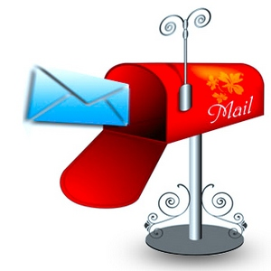email_training