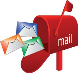 mail_for_clients